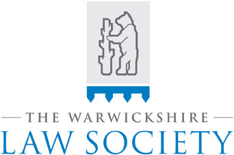 The Warwickshire Law Society